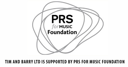 PRSF SUPPORT IMG