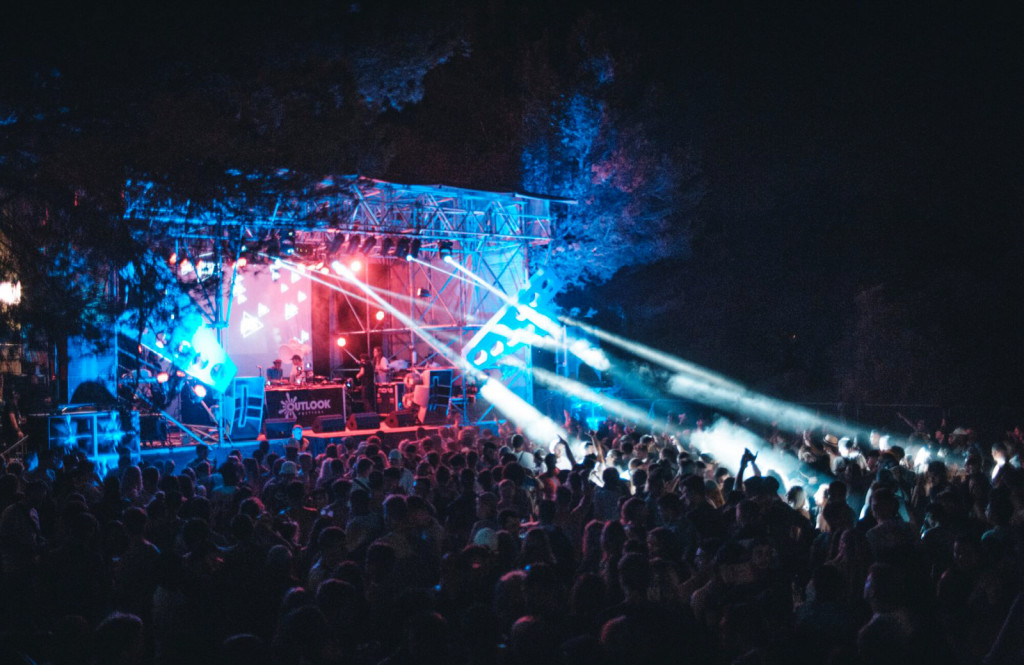 Outlook-Festival-2016-Dan-Medhurst-5094-1600x1040-1