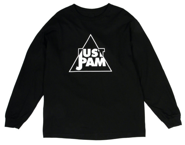 JUST-PAM--682x1024